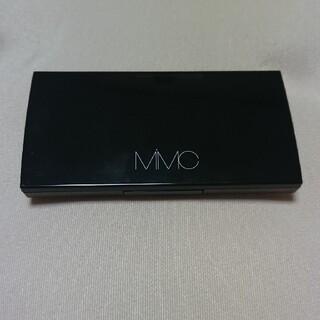 MiMC - mimc ミネラルクリーミーファンデーション102