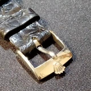 ロレックス(ROLEX)のシルバーy様専用 ロレックス純正尾錠(腕時計(アナログ))