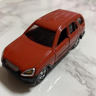 トミカ ホンダ CR-V 廃盤 初代 人気 絶版 おもちゃ 車