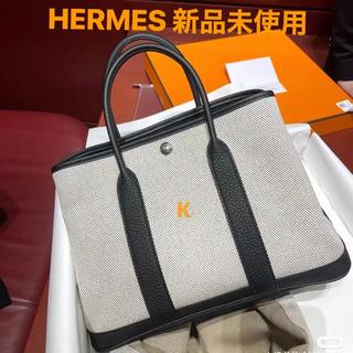 Hermes - 新品エルメス ガーデンパーティ 30cm