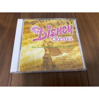 ディズニー(Disney)のDISNEY CRYSTAL  ディズニー クリスタル(その他)