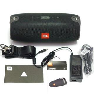 JBL XTREME 防滴 Bluetoothスピーカー