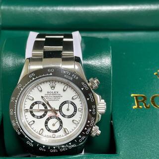 ROLEX - Rolex デイトナ