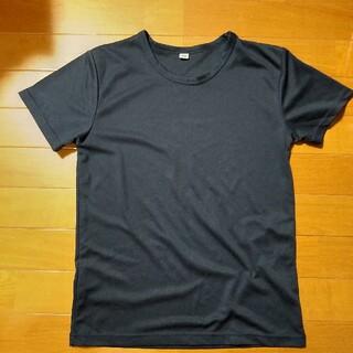 Tシャツ   160サイズ(コスプレ用インナー)