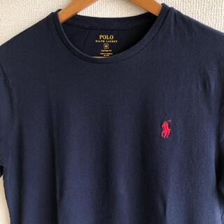 POLO RALPH LAUREN - ポロラルフローレン ワンポイント Tシャツ