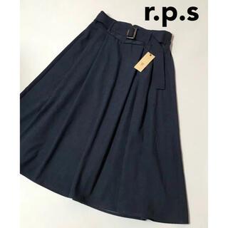 rps - r.p.s スカート 新品 M