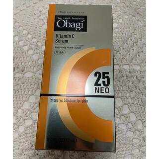 Obagi - オバジC25セラムネオ 美容液12mL