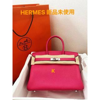 Hermes - エルメス バーキン30 ローズショッキング トリヨンクレマンス シルバー金具