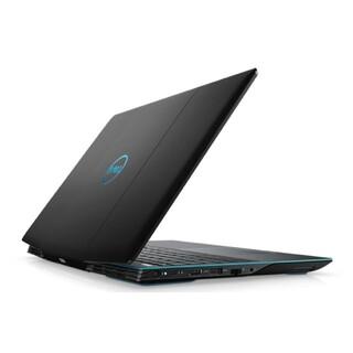 DELL - i7 GTX1650 DELL G3 15 3500 高性能ゲーミングPC