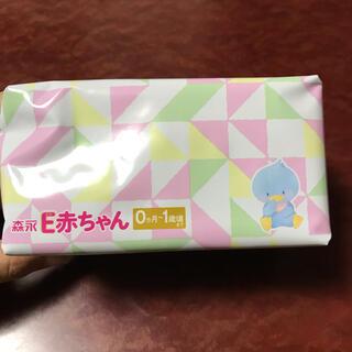 モリナガニュウギョウ(森永乳業)のE赤ちゃんミルク(その他)