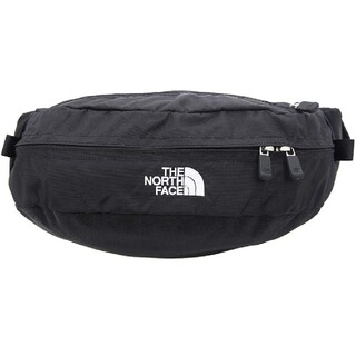 THE NORTH FACE - THE  NORTH  FACE  ウエストバッグSweep