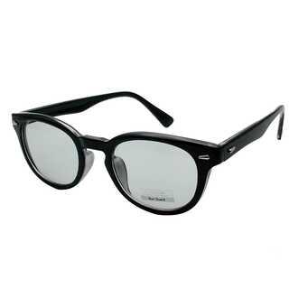 ウェリントン / K / グレー /サングラス メンズ・レディース兼用(サングラス/メガネ)