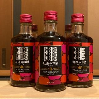 LUPICIA - フォション 紅茶のお酒 2本セット