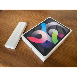 iPad - iPad Air 第4世代