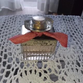 Chloe - 新品 クロエ香水50ml でこの格安
