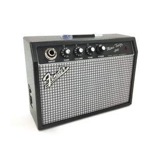 Fender ミニアンプ   Mini65 フェンダー(ギターアンプ)