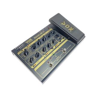 VOX マルチエフェクター   ToneLab ST(エフェクター)