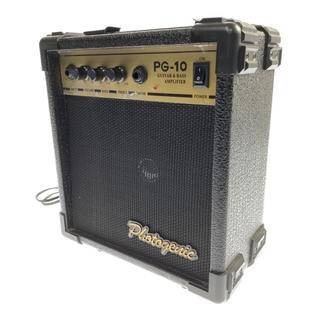 PHOTOGENIC アンプ   PG-10 フォトジェニック(ギターアンプ)