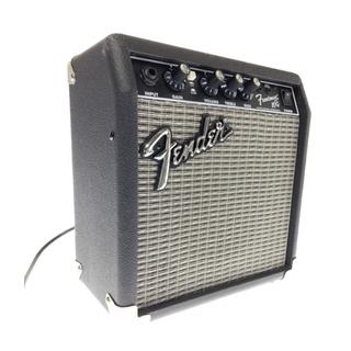 Fender アンプ   Frontman 10G フェンダー(ギターアンプ)