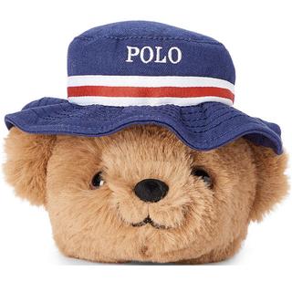 Polo Golf - レア!入手困難!ラルフローレン ボールポーチ