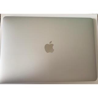 Mac (Apple) - MacBook Pro 13インチ 2020モデル 美品