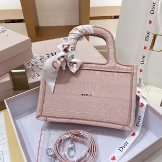 Christian Dior - Dior ディオール ハンドバッグ1