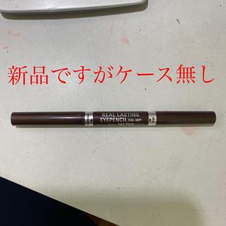 ケーパレット(K-Palette)の1DAY TATTOO リアルラスティングアイペンシル 24h WP NB001(アイライナー)