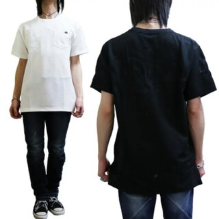 ノートン(Norton)のSALE!!6589円→3990円新品NORTONノートンビッグシルエットT(Tシャツ/カットソー(半袖/袖なし))