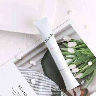 POLA - POLA ホワイトショットSXS20g ★厚みの関係で箱無しで送付します