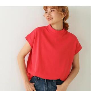 ブージュルード(Bou Jeloud)のrin様専用(Tシャツ(半袖/袖なし))