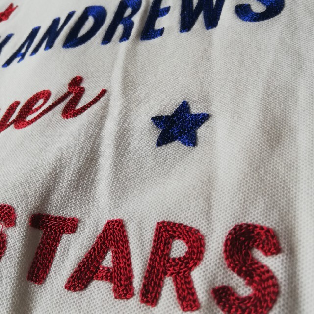 東洋エンタープライズ(トウヨウエンタープライズ)のKing Louie キングルイ  Holidayオープンポロシャツ メンズのトップス(シャツ)の商品写真