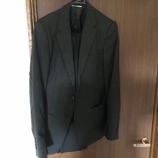 DIOR HOMME - DIOR スーツ セットアップ