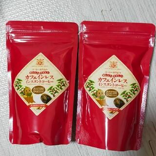 澤井珈琲 カフェインレス