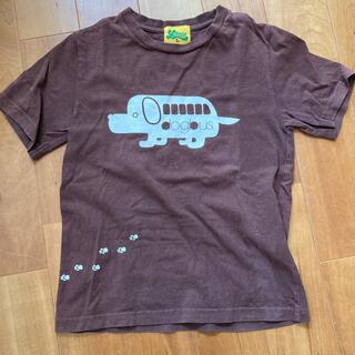 LAUNDRY - 【Laundry】Tシャツ【キッズL】