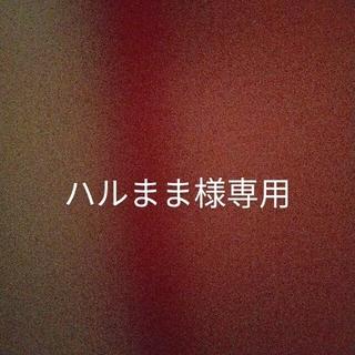 SHISEIDO (資生堂) - 資生堂 専科 パーフェクトホイップマスク 泡状パック 本体 詰め替え セット