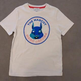 マークジェイコブス(MARC JACOBS)のマークジェイコブス キッズ Tシャツ(Tシャツ/カットソー)