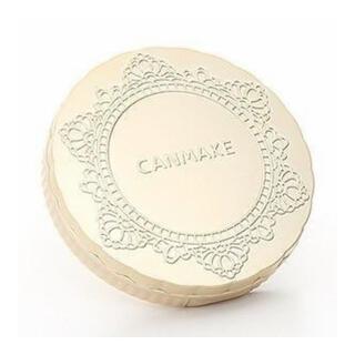 CANMAKE - ○ キャンメイク マシュマロフィニッシュパウダー 容器&パウダー 2種セット ○