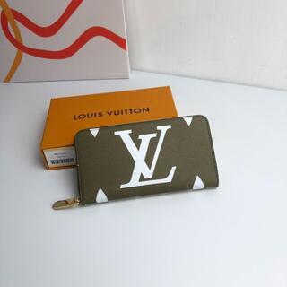 53、美品♋長財布❁小銭入れ♥財布↯折り財布