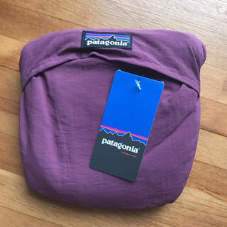 パタゴニア(patagonia)のpatagonia バッグ carry ya'll bag ショルダーバッグ(その他)