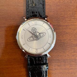 ヴィヴィアンウエストウッド(Vivienne Westwood)のヴィヴィアン 新品時計(腕時計(アナログ))