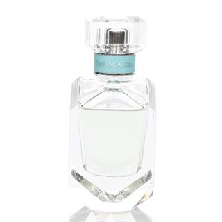 ティファニー(Tiffany & Co.)のティファニー 香水 レディース 美品(その他)