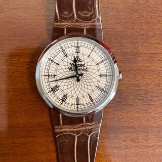 ヴィヴィアンウエストウッド(Vivienne Westwood)のヴィヴィアン 新品 時計(腕時計(アナログ))