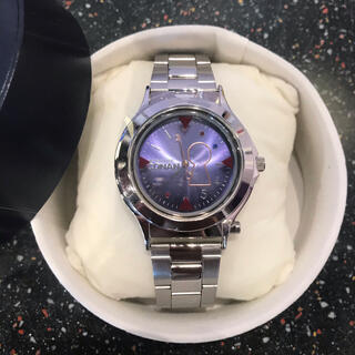 USJ コナン 麻酔銃 腕時計