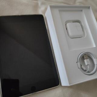 iPad - Apple ipad mini5 wi-fi 64gb