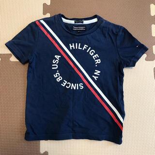 トミーヒルフィガー(TOMMY HILFIGER)のTOMMY HILFIGER Tシャツ (Tシャツ)