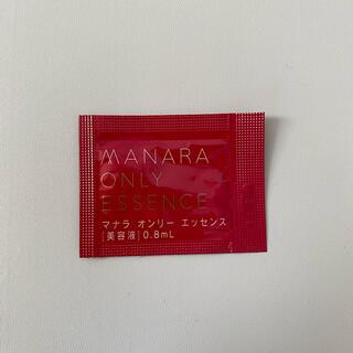 maNara - マナラ オンリー エッセンス