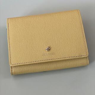 ニナリッチ(NINA RICCI)のニナリッチ 二つ折り財布 (財布)
