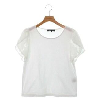 ケティ(ketty)のketty Tシャツ・カットソー レディース(カットソー(半袖/袖なし))