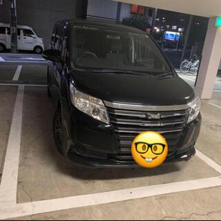 トヨタ ノア 期間限定価格 個人分割 陸送可能(一律五万円)