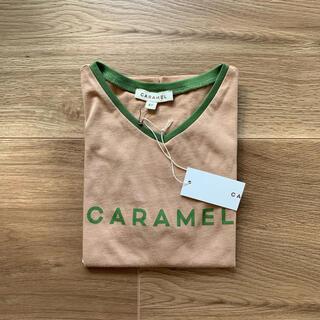 Caramel baby&child  - CARAMEL Tシャツ